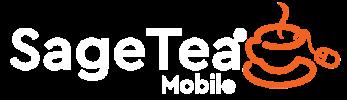 SageTea Mobile