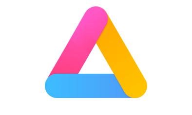 auroraOSS_logo