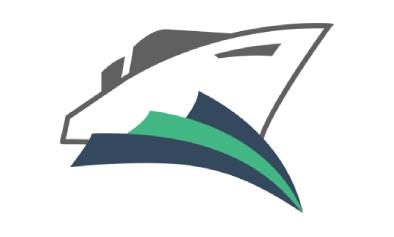 selfhostedpro_yacht-logo